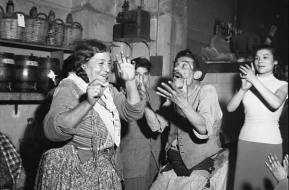 Verbena-de-San-Juan-en-la-bodega-Ca-la-Rosita.-c.a.-1960