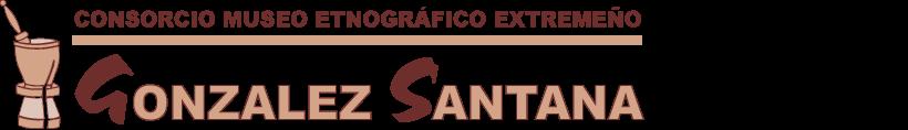 Museo de Olivenza Logo