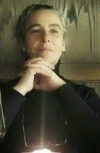 Paula Jacob