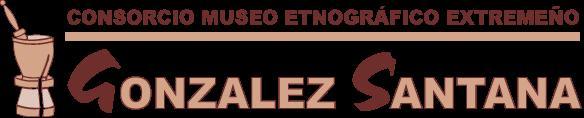 Museo de Olivenza