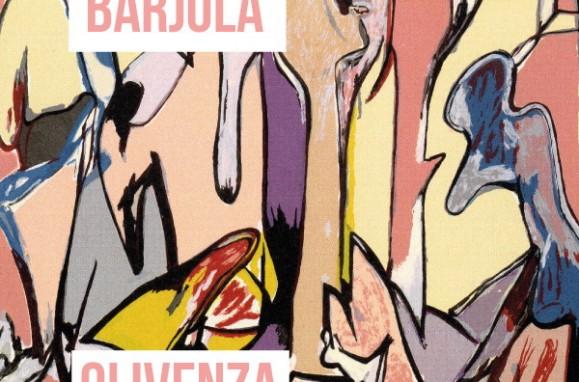 """Museo Etnográfico. """"González Santana"""". Olivenza. Extremadura. Exposición. Grabados. Cartel. Obra Gráfica Juan Barjola. Olivenza"""