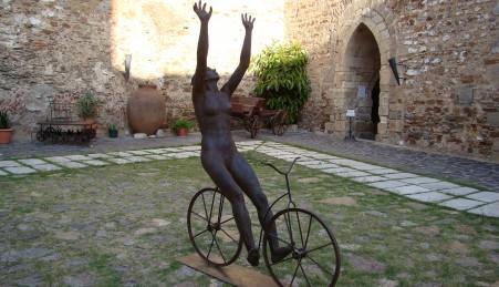 Bicicleta grande (1)
