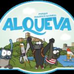 Parque Natural de Alqueva