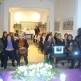"Museo Etnográfico ""González Santana"". Olivenza. Extremacura. Charla-coloquio violencia machista"