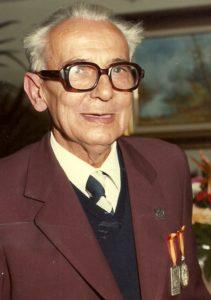 "Antonio González Martínez ""Mantequiña"""