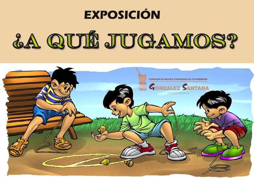 Museo Etnográfico. Extremeño. González Santana. Olivenza. Plan Dinamización Cultural