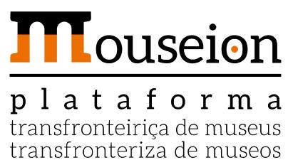 Mouseion Plataforma Transfronteiriça